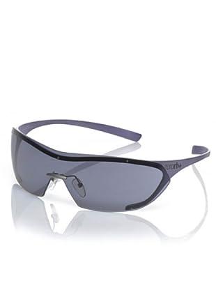Zerorh+ Gafas de Sol Violeta RH74005