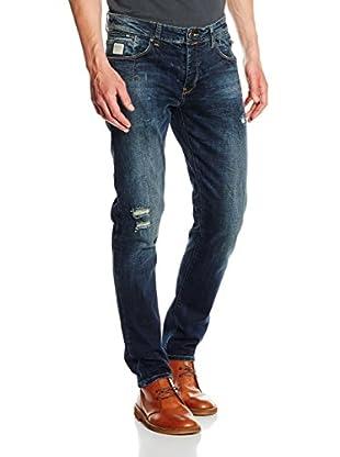LTB Jeans Jeans Darrell X