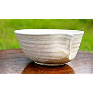 HappiSage Pinched Bowl