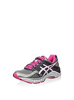 Asics Zapatillas de Running Gel-Foundation 11