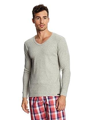 Skiny Pyjamaoberteil
