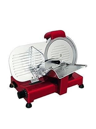 RGV Cortafiambres Special Edition 25 Rojo