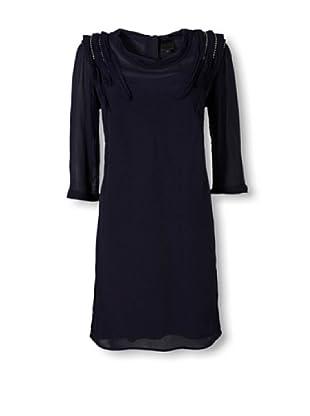 InWear Vestido Platea (Azul Marino)