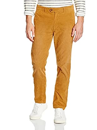 Scotch & Soda Pantalone