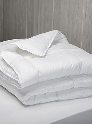 Pikolin Home Bettdecke  Bettdecke Mikrofaser Leicht Frühling/Sommer 150 Gr/M2 240X220
