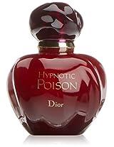 Hypnotic Poison By Christian Dior Edt Spray 29.57 ml