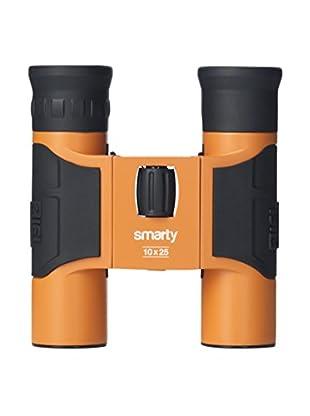 Ziel Prismáticos Smarty 8X21 225230