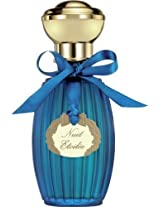 Annick Goutal Nuit Etoilee by Annick Goutal Eau de Toilette Spray 3.4 Oz For Women