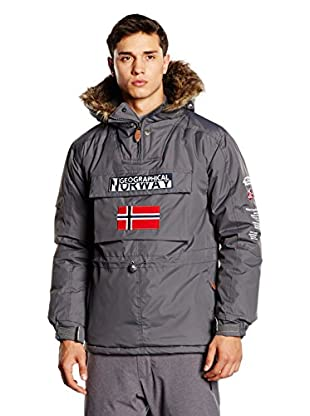 Geographical Norway Abrigo Buildingass