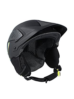 CEBE Casco da Sci Trilogy 1310Bt