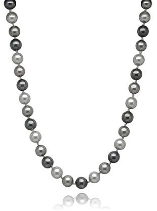 Perldor Collar 60650060, 45 cm