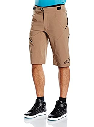 Alpinestar Cycling Bermuda Pathfinder