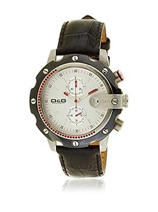 D&G Quarzuhr Man 91011 45 mm