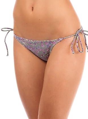 Billabong Bikini Braguita (gris)