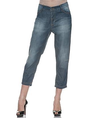 Stefanel Jeans (Denim)
