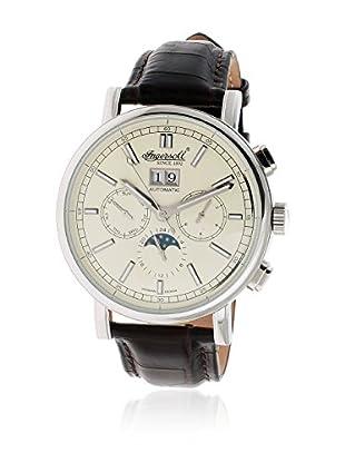 Ingersoll Reloj Automático IN1402CR Crema