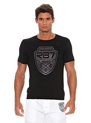 Rivaldi T-Shirt MERVEPI