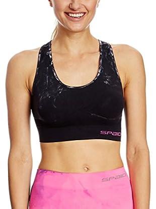 SPAIO ® Sport-BH Fitness W01