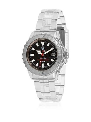 IKE Reloj TM919