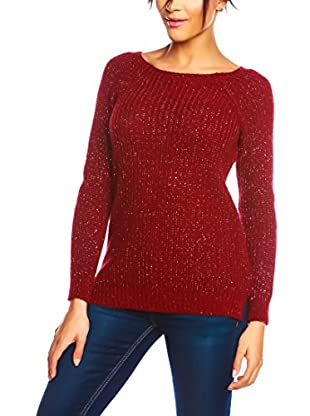 SAINT GERMAIN PARIS Pullover Althea