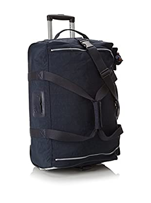 Kipling Discover Small Collapsible Duffle