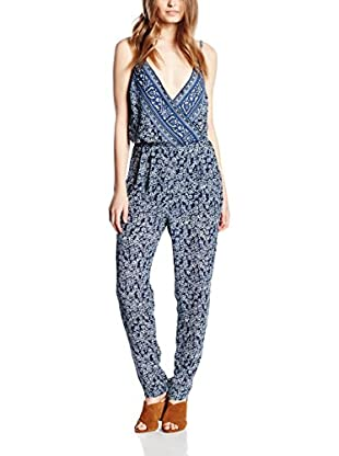 Pepe Jeans London Overall Donna