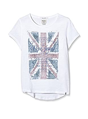 Pepe Jeans London Camiseta Manga Corta Duma