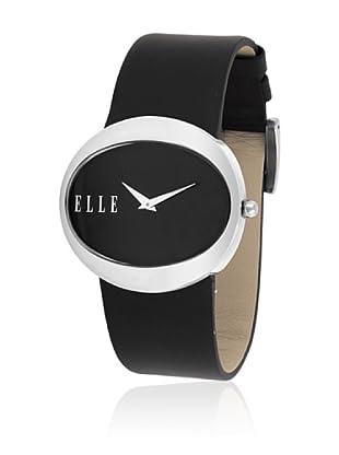 Elle Reloj EL20112S07C