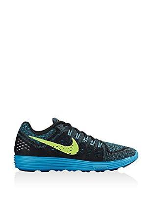 Nike Sneaker Lunartempo