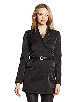 Guess Trenchcoat Leire