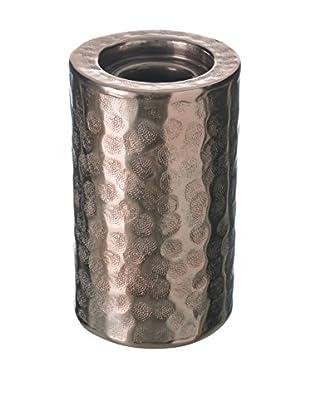 Concept Luxury Dekovase bronze