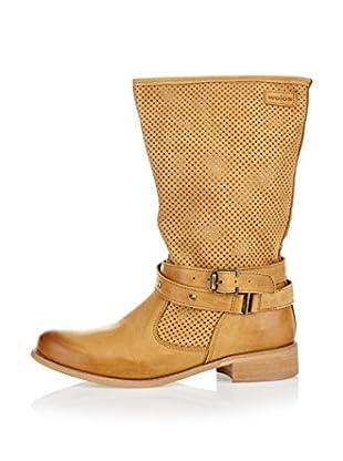 Wojas Boot