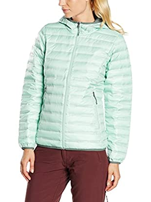 Columbia Steppjacke Flash Forward H