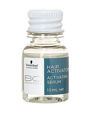 SCHWARZKOPF Anti-Haarausfall Mittel Bonacure Hair Activator 7X10 ml, Preis/100 ml: 22.79 EUR