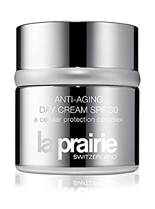 LA PRAIRIE Crema Facial de Día Anti Age Day Spf30 50 ml