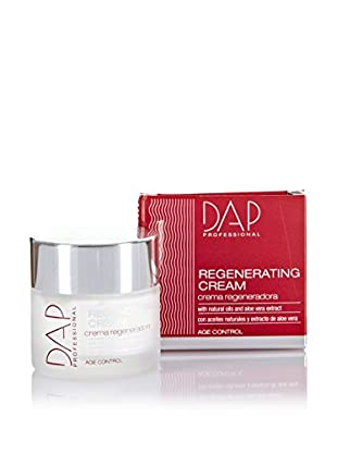 Dap Crema Antiedad 50 ml