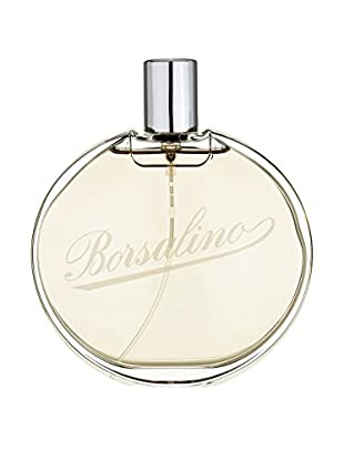 BORSALINO Perfume Mujer Pour Elle 100 ml