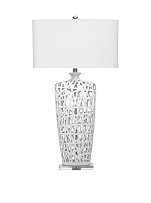 Bassett Mirror Erowin Table Lamp