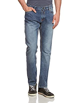 H.I.S Jeans Jeans Stanton