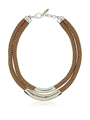 SUBURBIA Collar