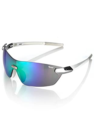 Ekoi Gafas Perfect 3D Revo Blanco