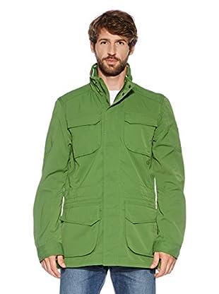 Dolomite Chaqueta Fitz Roy 3 Mj Cv (Verde)