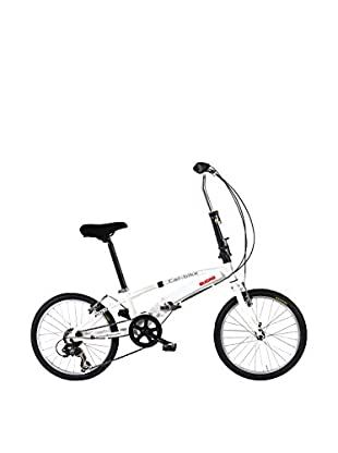 GIANNI BUGNO Bicicleta Ap1X20206B Blanco