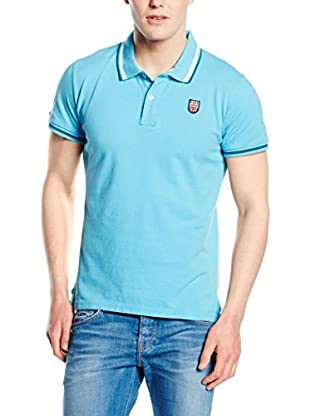 Pepe Jeans London Polo James