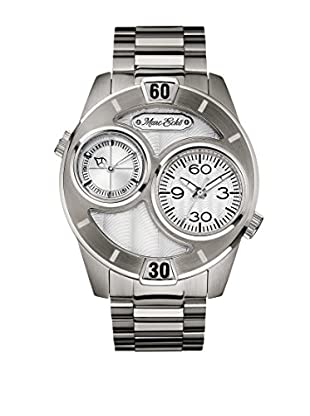 Marc Ecko Reloj The Maestro Acero