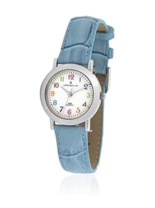 CRISTIAN LAY Reloj de cuarzo 19427 Azul