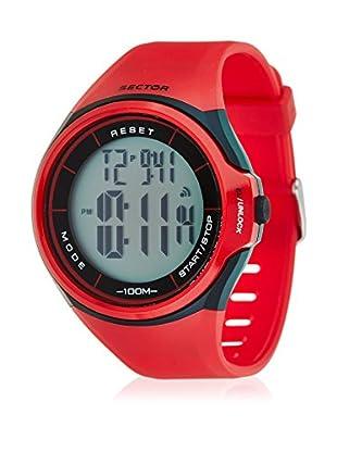 Sector Reloj de cuarzo Man R3251172028 46 mm