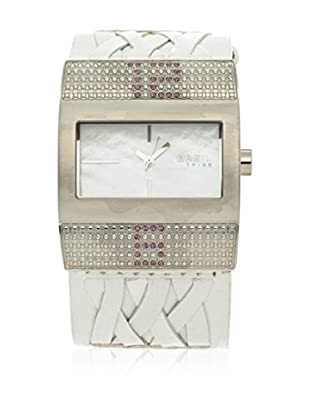 BREIL Quarzuhr Woman TW0462 35 mm