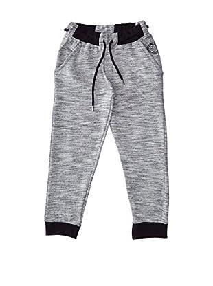American People Sweatpants Junior Finland
