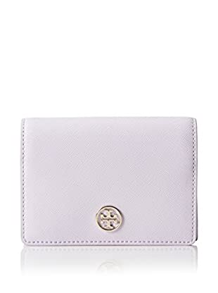 Tory Burch Geldbeutel 51159179